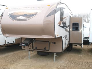 2012 Crossroads Cruiser 27rkx photo