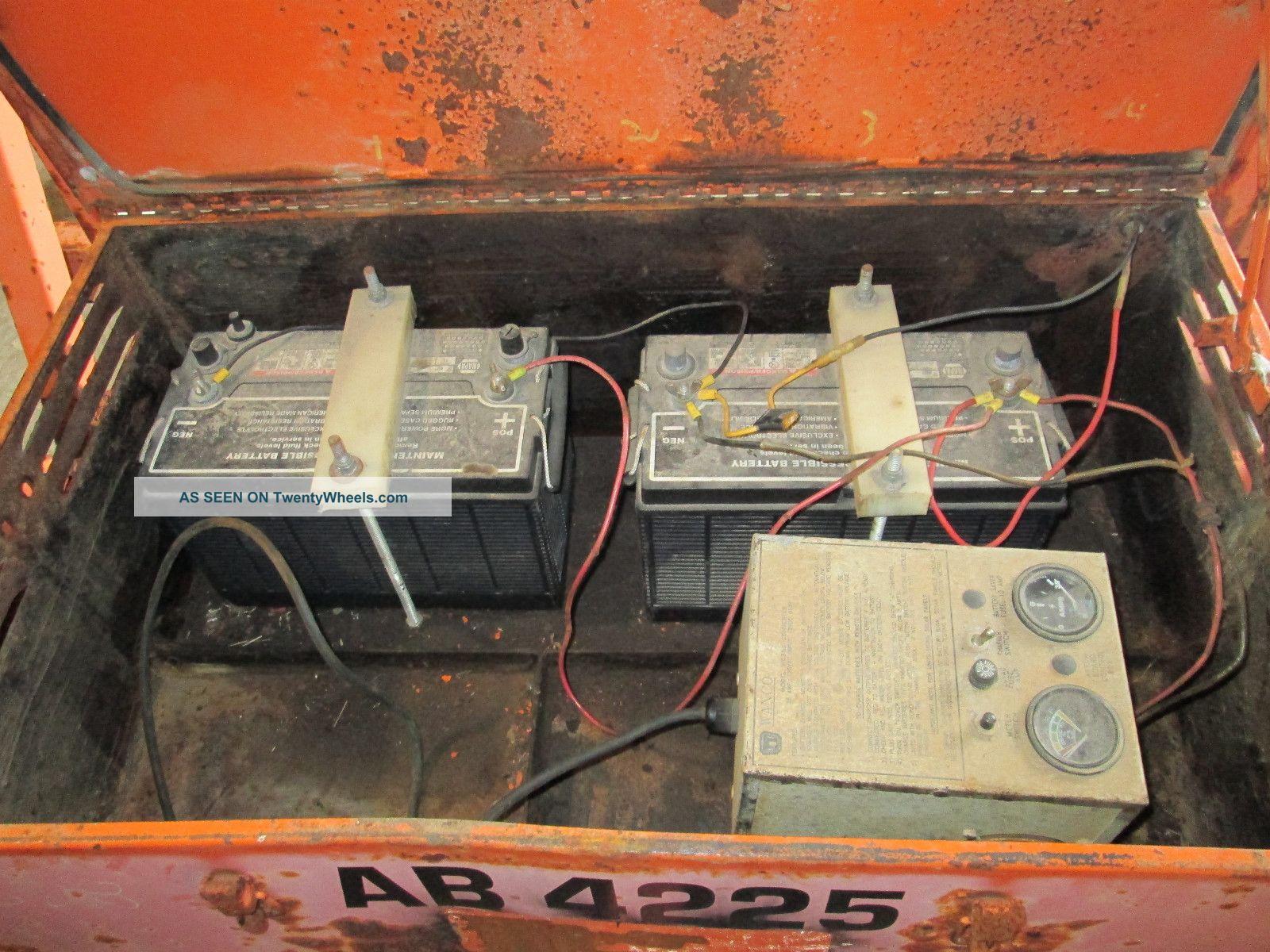 Batterie Trafic 2  Voir Le Sujet Trafic Ii Dci