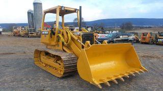John Deere 555g Wt Iv Loader Diesel Construction Machine Tractor Bulldozer. . photo