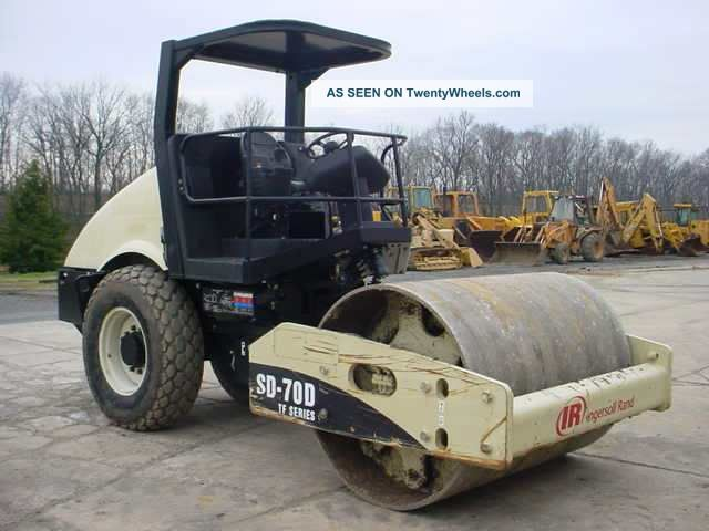 Wiring Diagram Ingersoll Rand Sd D Tf on ingersoll rand sd100, ingersoll rand sd45d, ingersoll rand construction equipment, ingersoll rand sd45, ingersoll rand sd40d, ingersoll rand roller specifications,