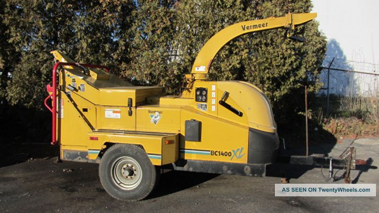 2005_vermeer_bc1400xl_brush_chipper_1_lgw vermeer bc 1400 xl manual 28 images 2005 vermeer bc1400xl vermeer bc 1400 wiring diagram at mifinder.co