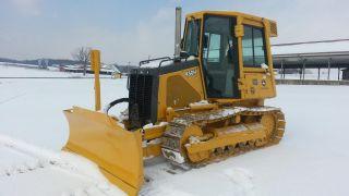 Construction Heavy Equipment Amp Trailers Crawler Dozers