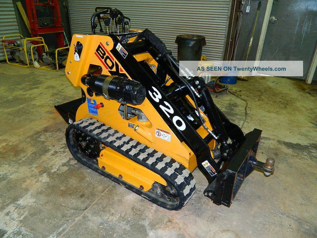 Ditch Witch Rt40 Parts  Engine  Wiring Diagram Images