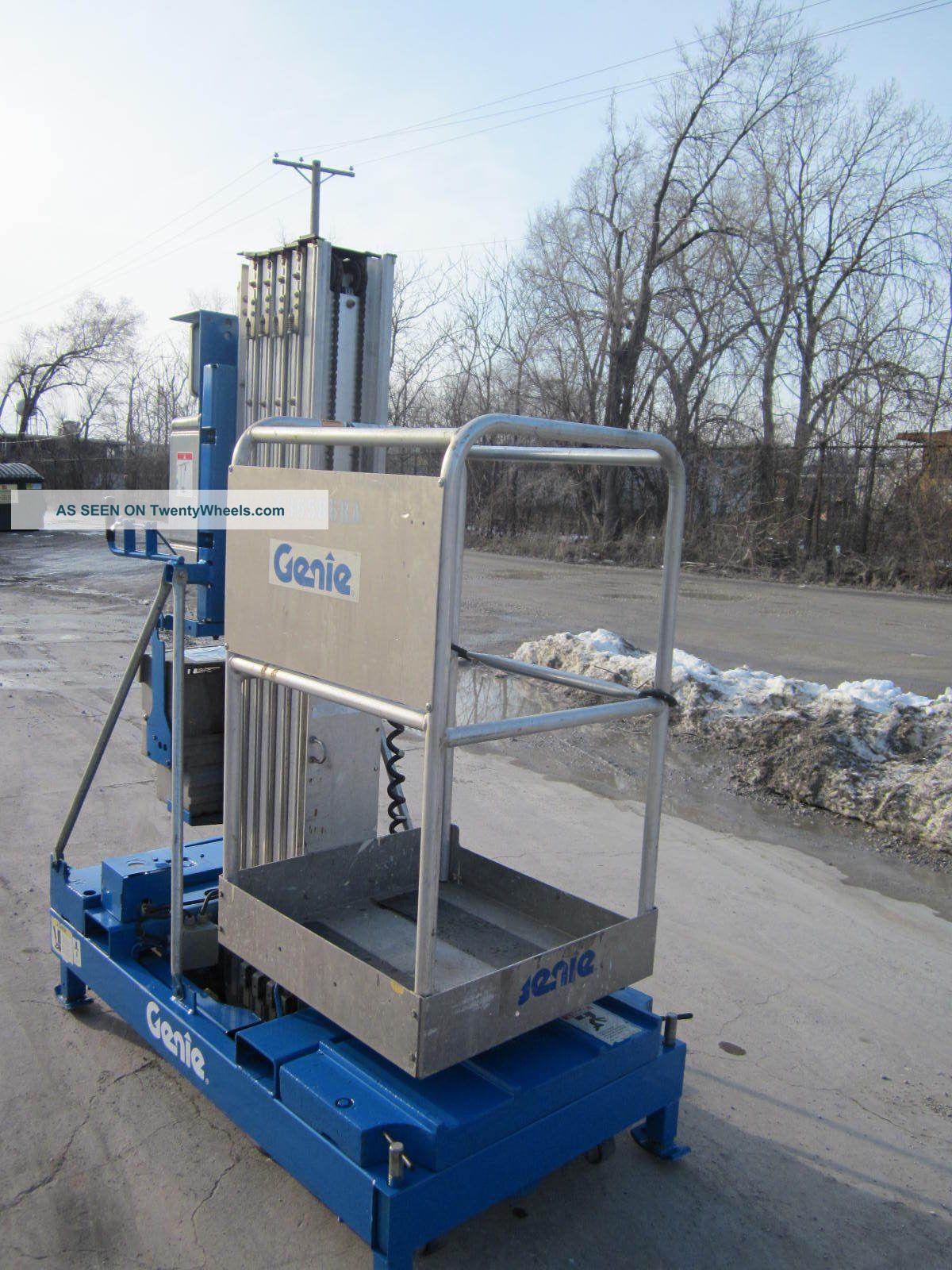 Motor grader hydraulic schematic excavator hydraulic for Staffa hydraulic motor repair manual