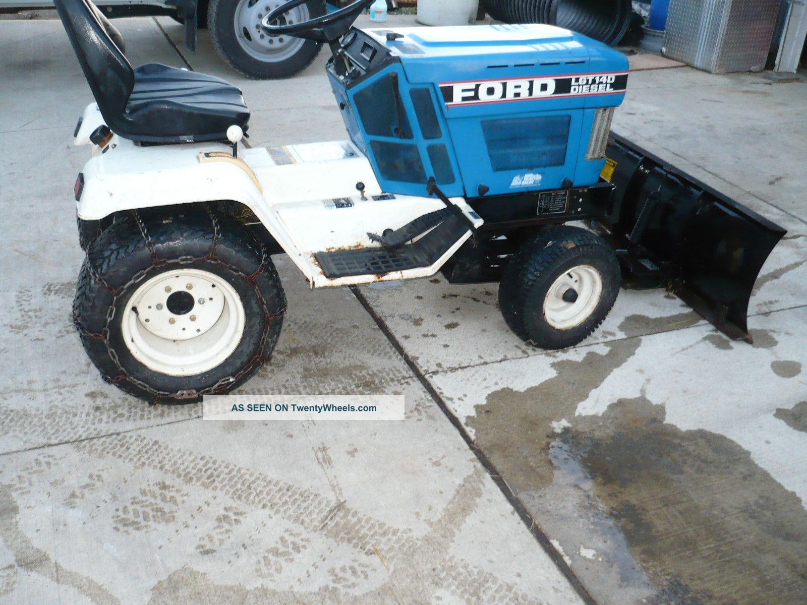 lawn garden tractors tractor autos weblog