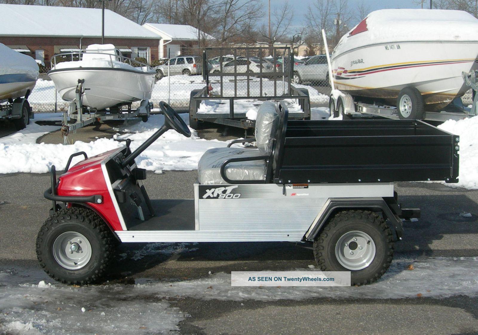 yamaha g16 golf cart engine diagram  yamaha  free engine