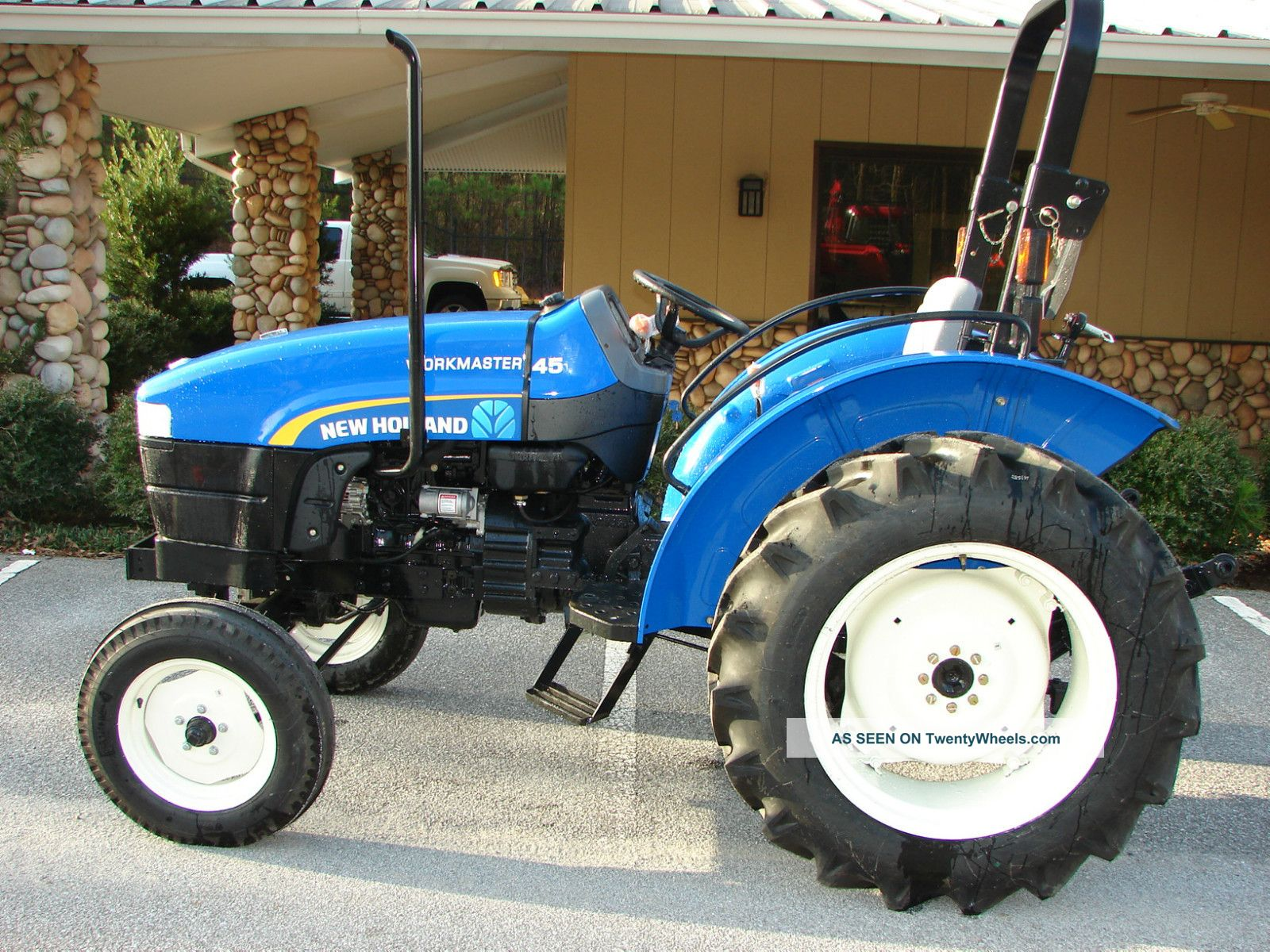 Ford 3930 Tractor Data Images Of Home Design New Holland Wiring Diagrams 75b Marvellous Workmaster 75 Diagram Photos