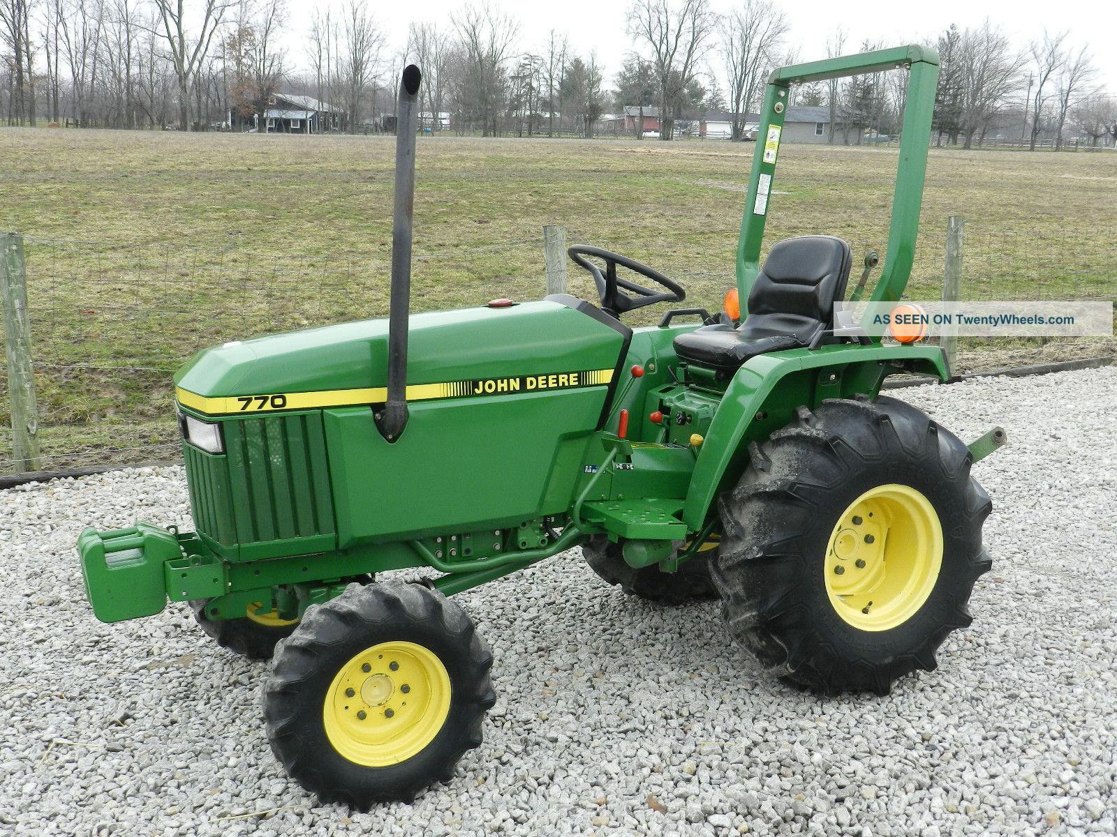 2003 John Deere 8320t Tractor 1927268 together with John Deere X595 Wiring Diagram also Lawn Mower Parts Lawn Tractor Parts John Deere Us moreover Looking For Good Used Wiring Harness For 4010 Jd Tractor furthermore S895180. on jd 2210 wiring diagram