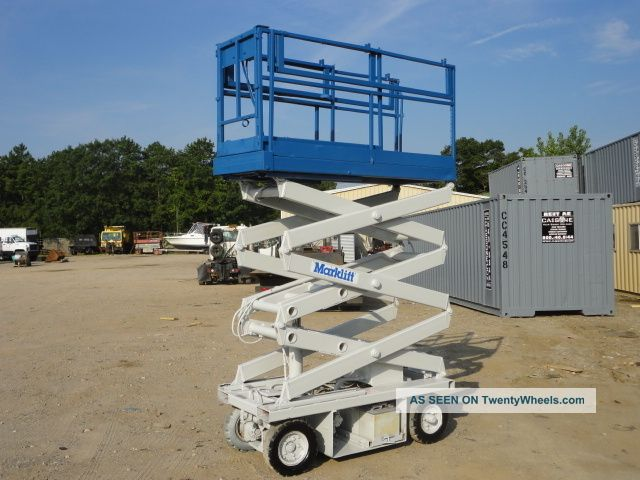 skyjack scissor lift wiring diagram car pictures skyjack