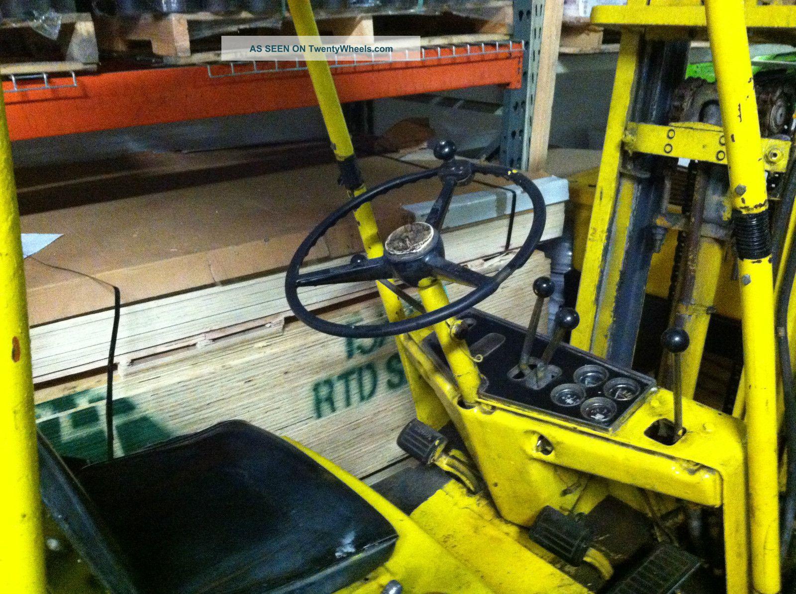 100+ Clark C500 50 Forklift Parts Listing – yasminroohi