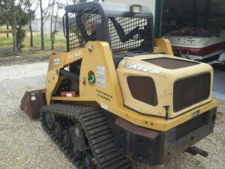 Construction Heavy Equipment Amp Trailers Commercial