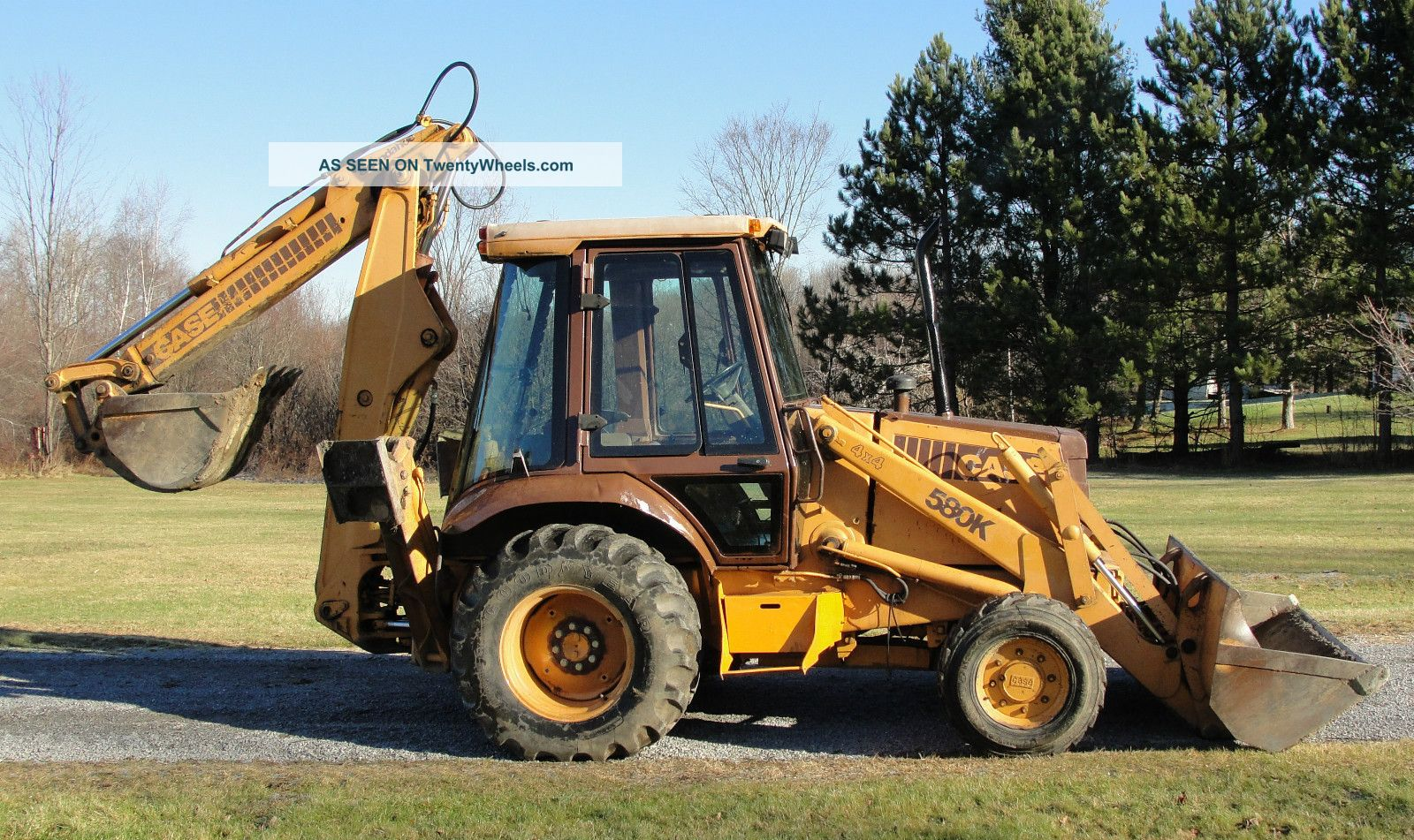 case 580k backhoe wiring diagram case 580n backhoe wiring