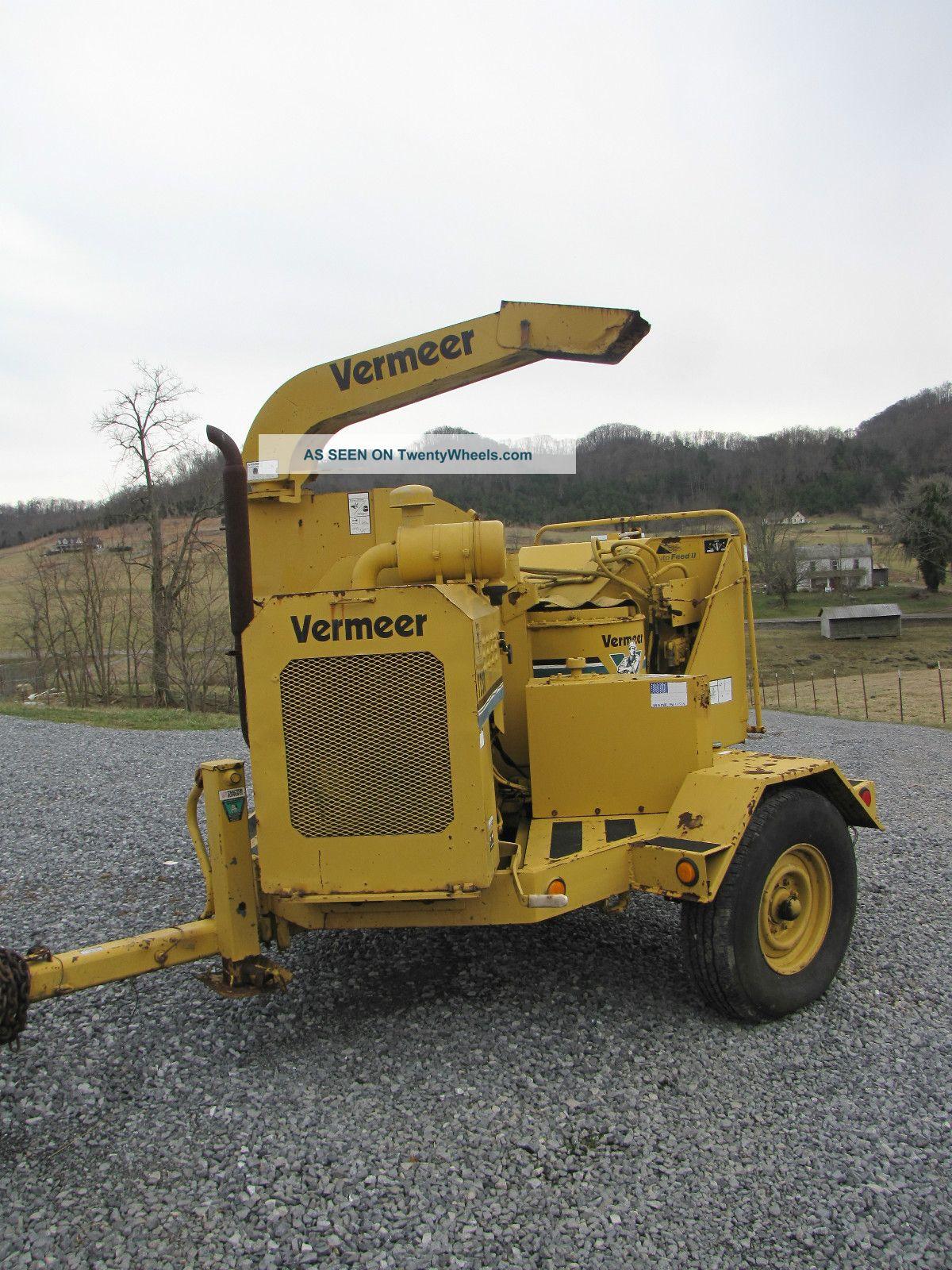 Kama Ts254c Tractor Wiring Diagram Control Vermeer Chipper Diagrams Get Free Image