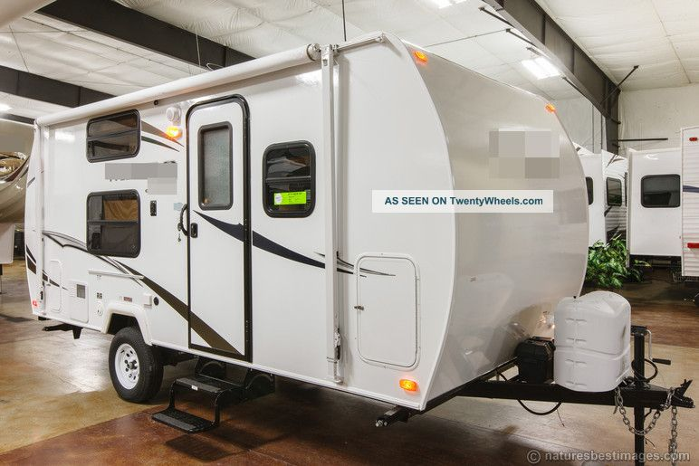 Innovative Details About Teardrop Camper Tucana Taipan Ultralight Weight Trailer