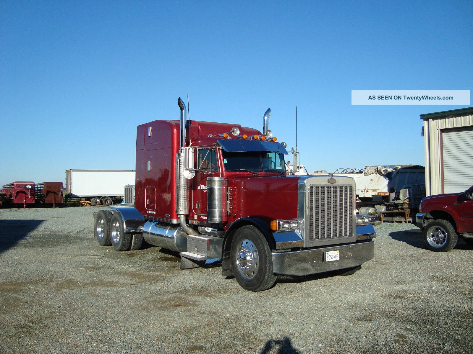 Watch likewise 243 1995 coleman rio grande also 6d steering mfwd also Guinness Mobile Bar Trailer Deployed Nearside Rear View as well Page 34421. on utility semi trailers