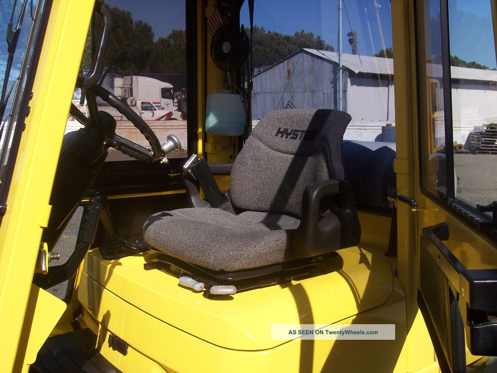 Pay For Hyster D187 S40 65XM Forklift Parts Manual DOWNLOAD