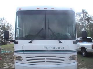 1996 Coachmen Santra photo