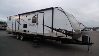 Other Vehicles Amp Trailers Rvs Amp Campers Towable Rvs Amp Campers Travel Trailers Commercial