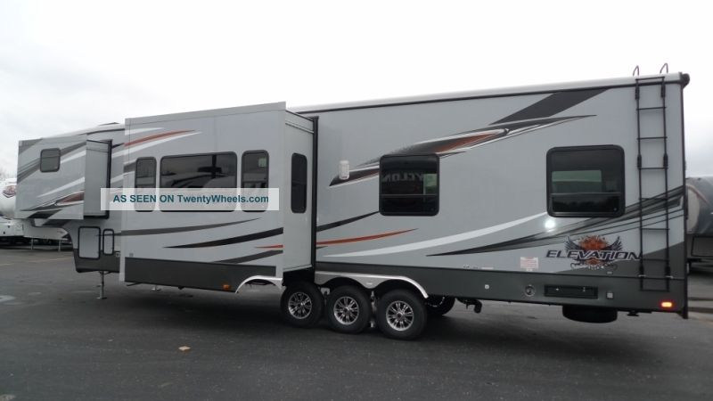 16 Foot Gargage Models Rv Technical Glamisdunes Com