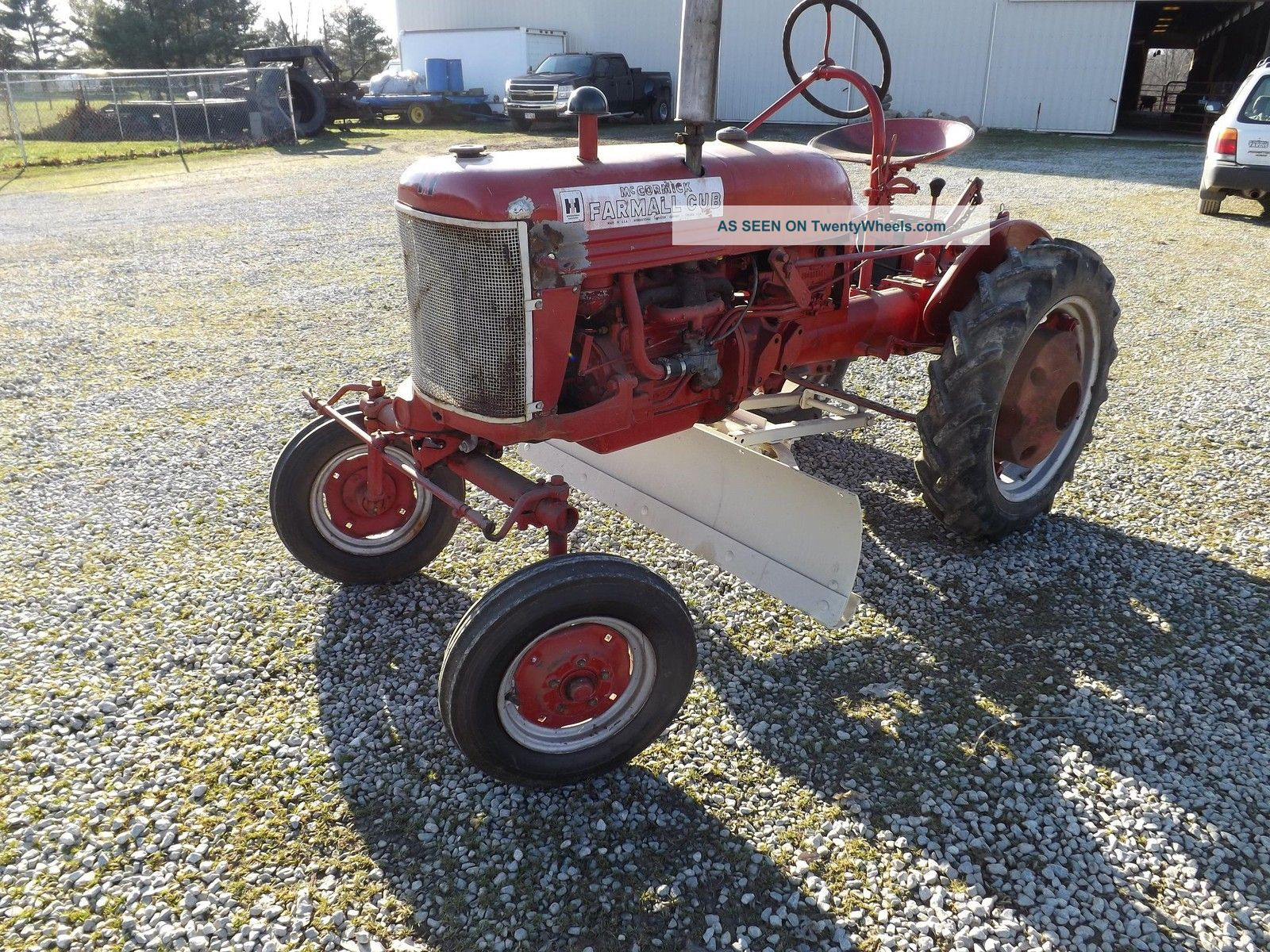 farmall super a wiring diagram farmall super h wiring diagram super a  farmall tractor wiring diagram