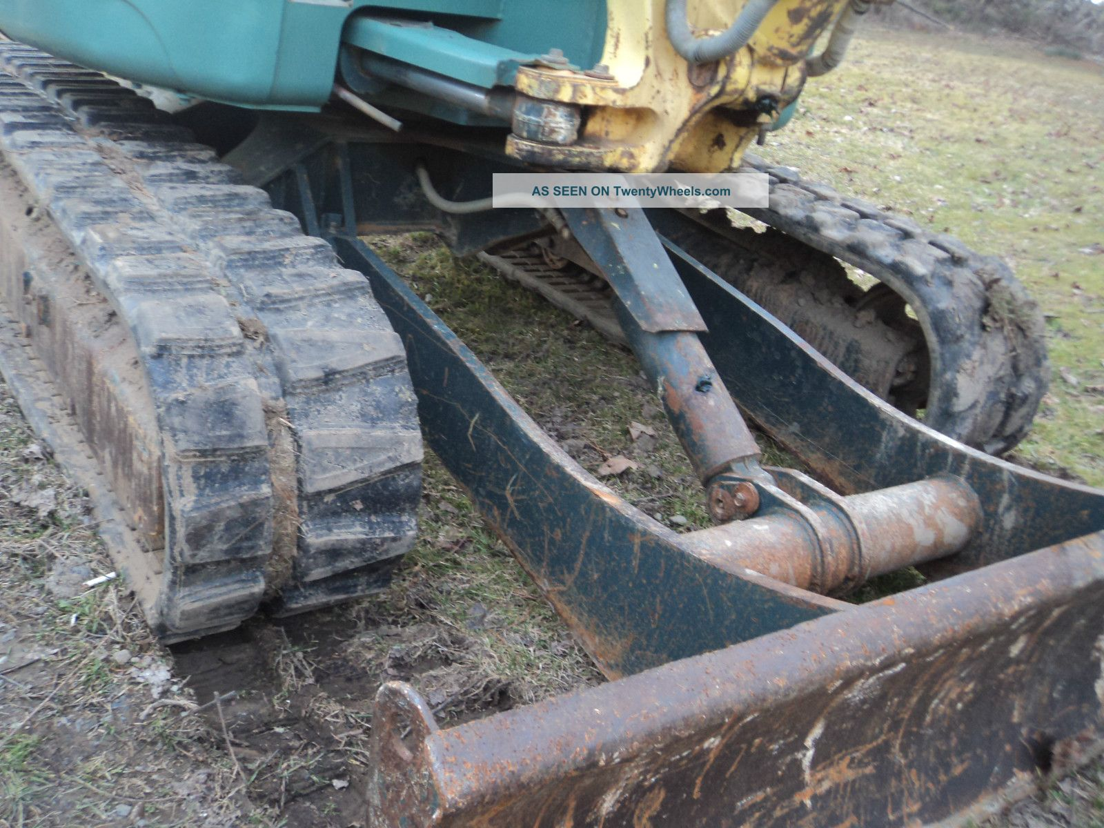 Caterpillar F Mining Truck likewise Mini Excavator Yanmar Vio Quick Disconnect Hydraulic Bucket Aux Hyd Lgw also Bobcat Skid Steer Loader Service Repair Manual in addition Bobcat Specifications X in addition Otc Ton Hydraulic Bulldozer Track Press Lgw. on bobcat 763 hydraulic specs