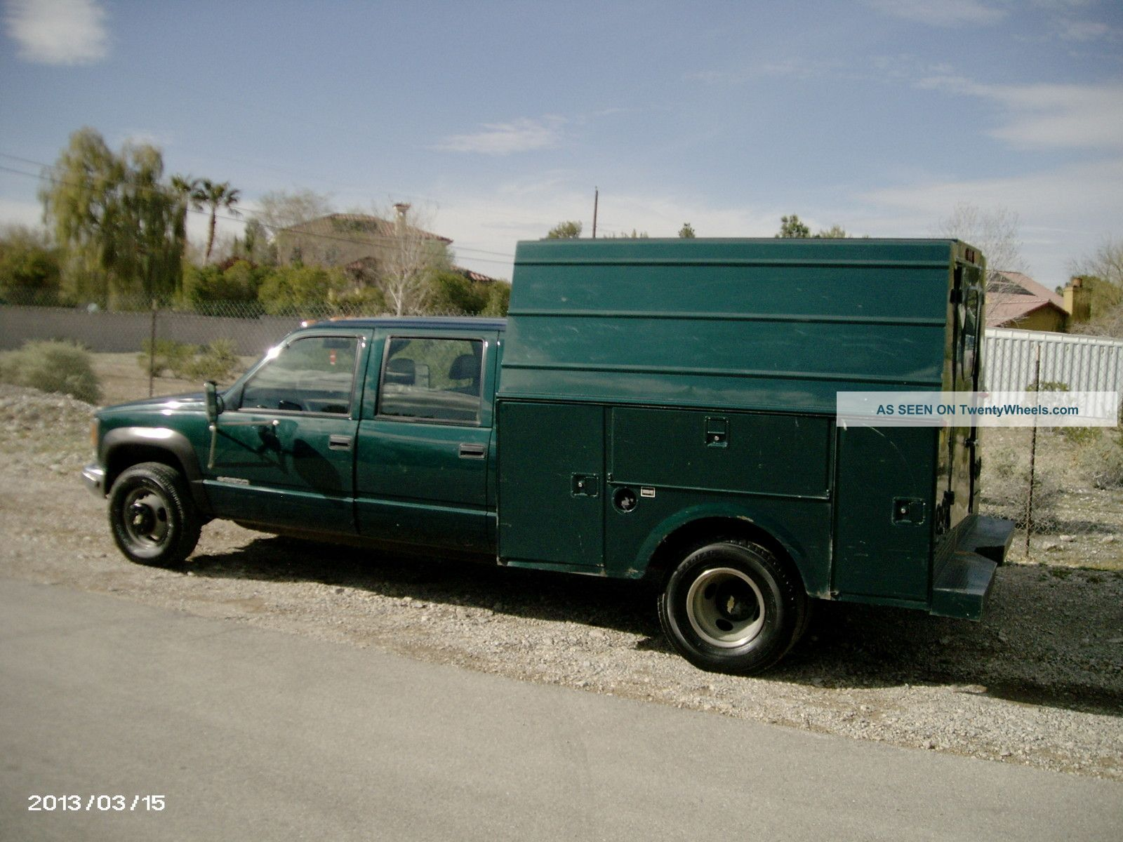 towing capacity of 2002 chevy 3500 dually autos post. Black Bedroom Furniture Sets. Home Design Ideas