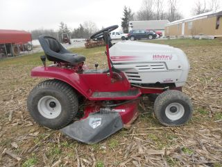 Case International I T Shop Tractor Service And Repair likewise Ih Farmall Tractors Girls in addition International Harvester Farm Tractors further 1955 Farmall 806 Diesel Tractor also 1466 International Tractor Hydraulic Pump. on international 424 tractor parts diagram