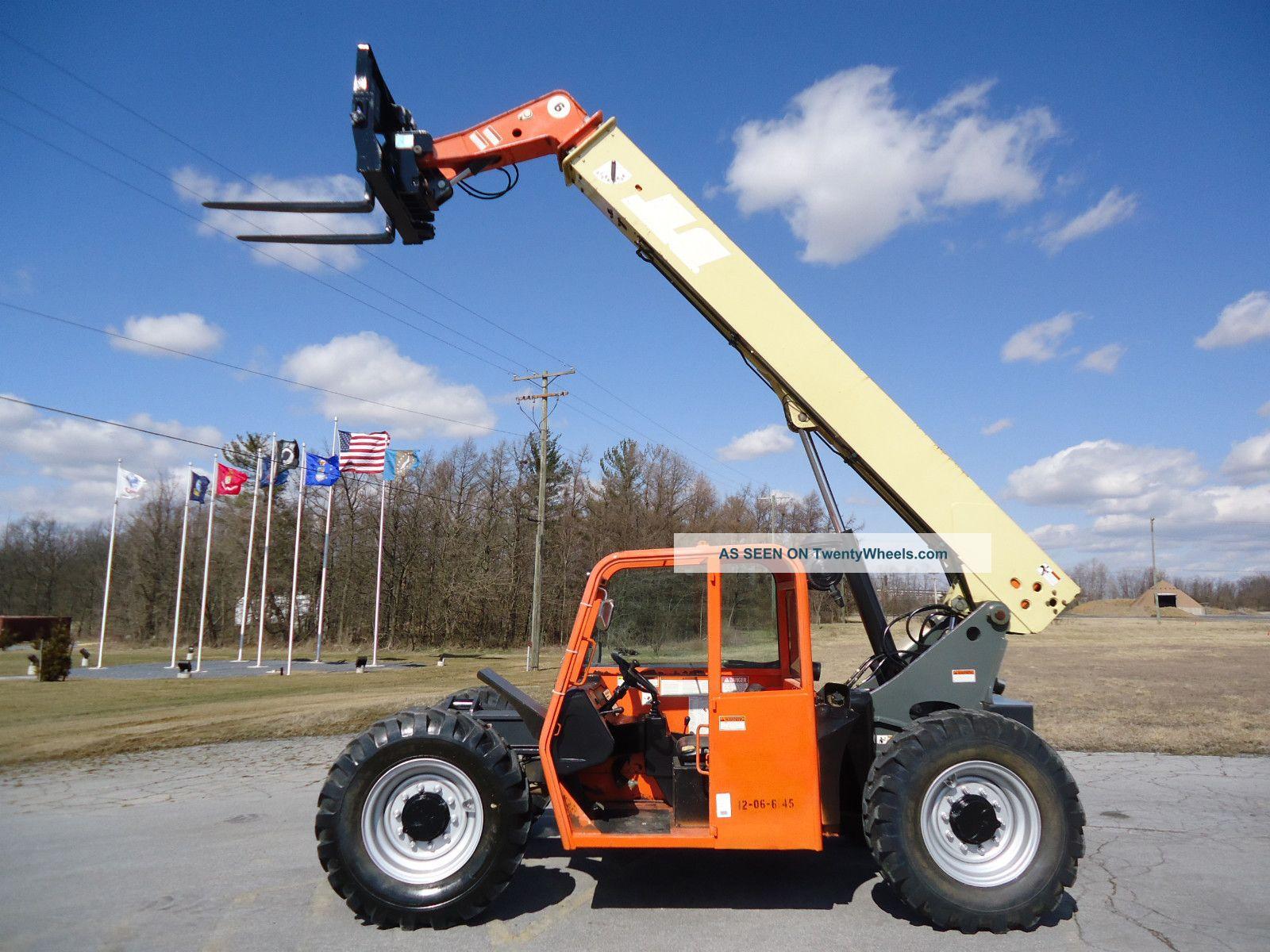 jlg man lift diagram skyjack man lift