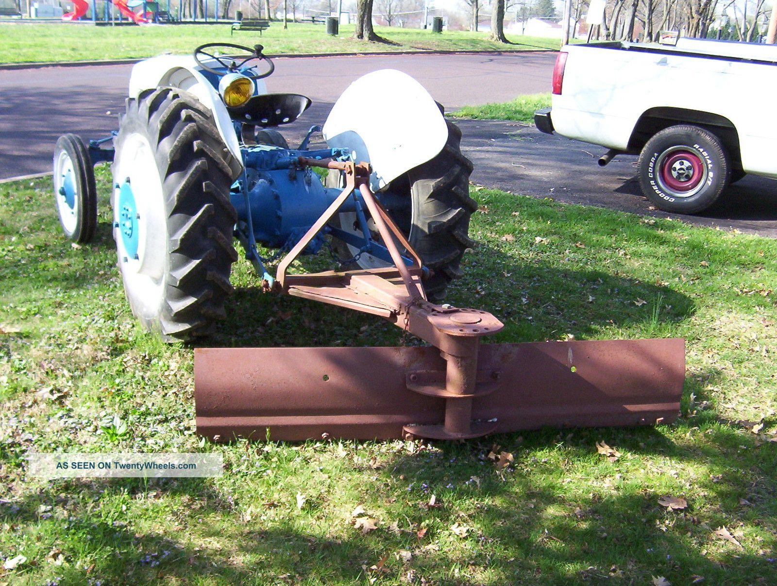 1940 Ford 9n Wiring Diagram Automotive 1941 Tractor International Farm Engine Bobcat Diagrams Harness