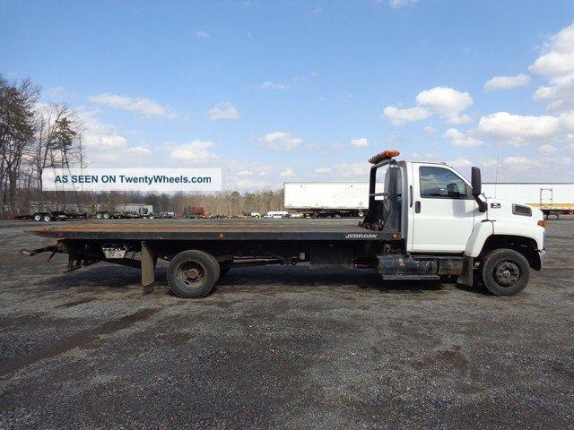 Www Craigslist Used Rollback Tow Trucks Autos Weblog