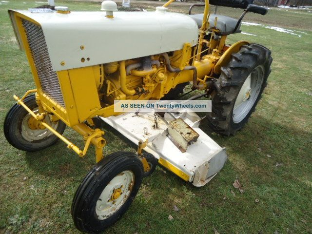 Mahindra 2538 Hst Owners Manual on