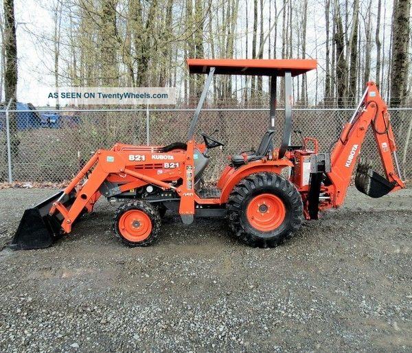 l3010 kubota tractor parts diagram  l3010  get free image