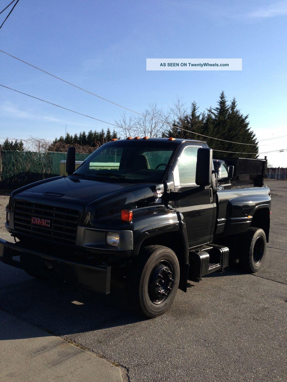 Southern illinois ford dealerships autos weblog