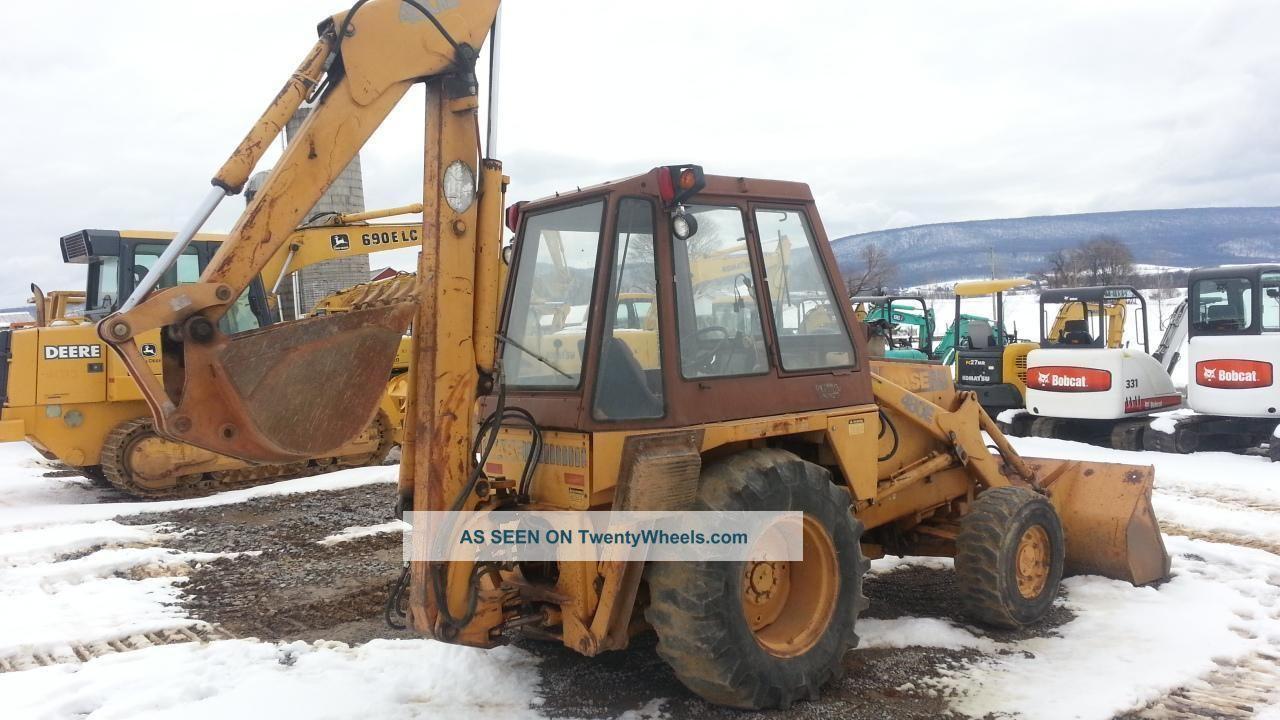 similiar case 480e backhoe keywords case 480e backhoe wheel loader diesel construction machine tractor