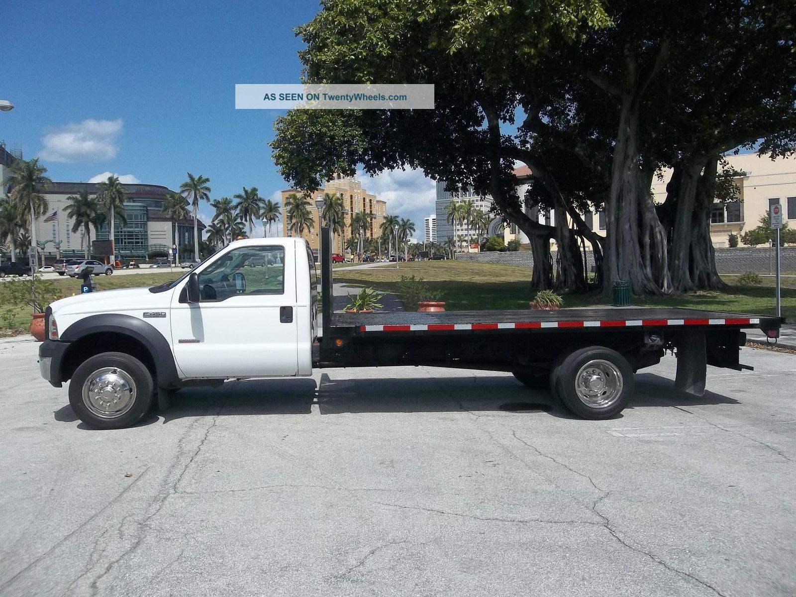 73 79 Truck Wheelbases Html Autos Post