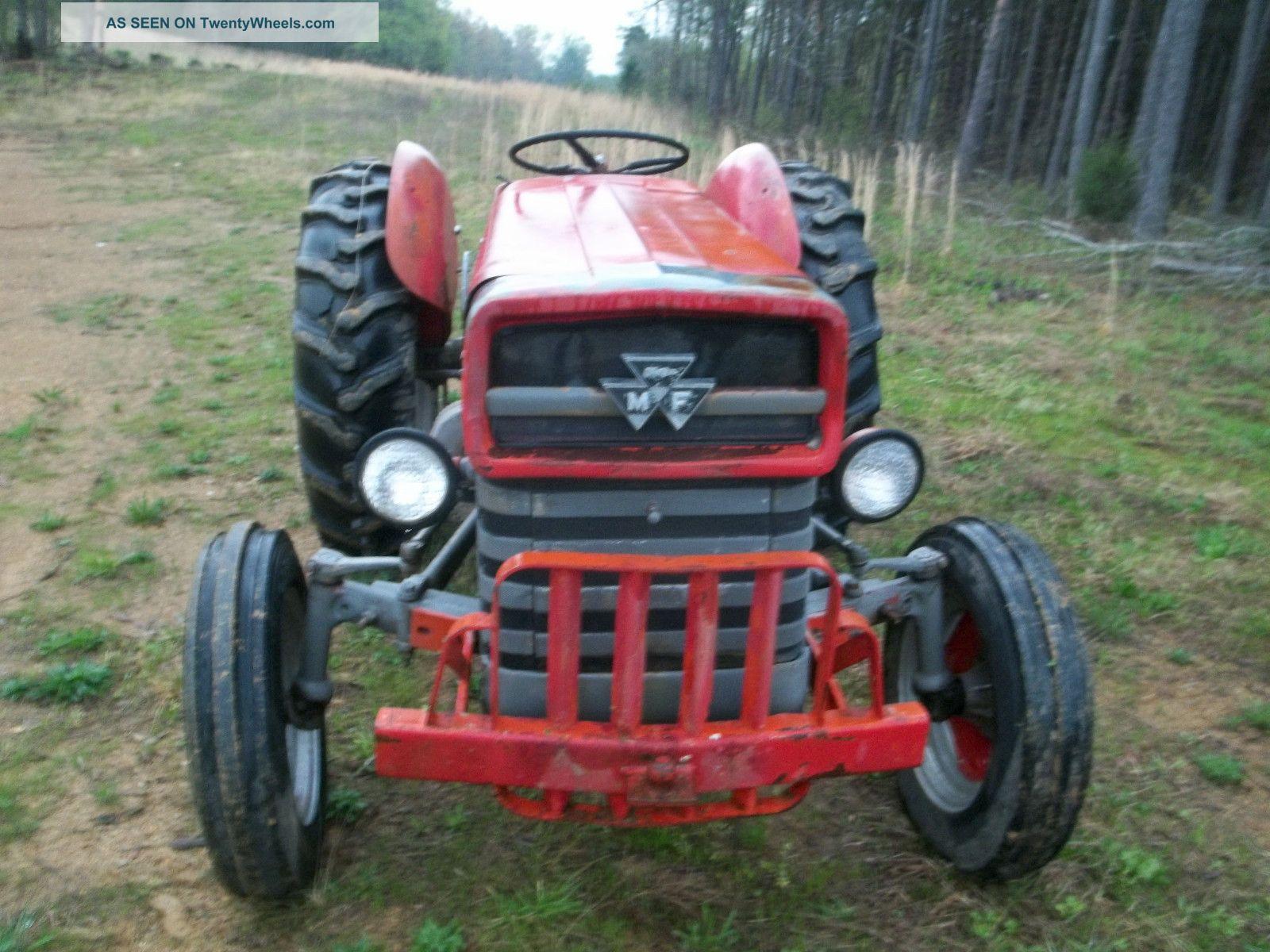 135 massey ferguson tractor 1969 massey ferguson 135 service manual free massey ferguson 135 diesel owners manual