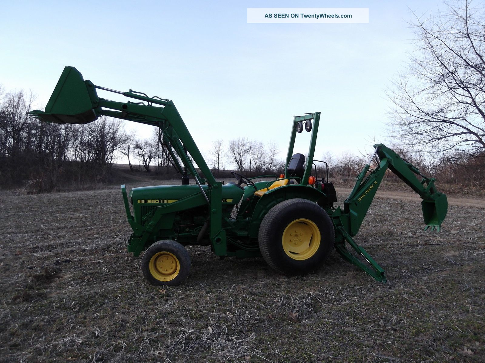 John Deere 110tlb Service Manual Ignition Switch Wiring Diagram Additionally 110 Tlb Backhoe Array Tractor Loader Food Is Medicine Volume Three Rh Crystalclear Tk