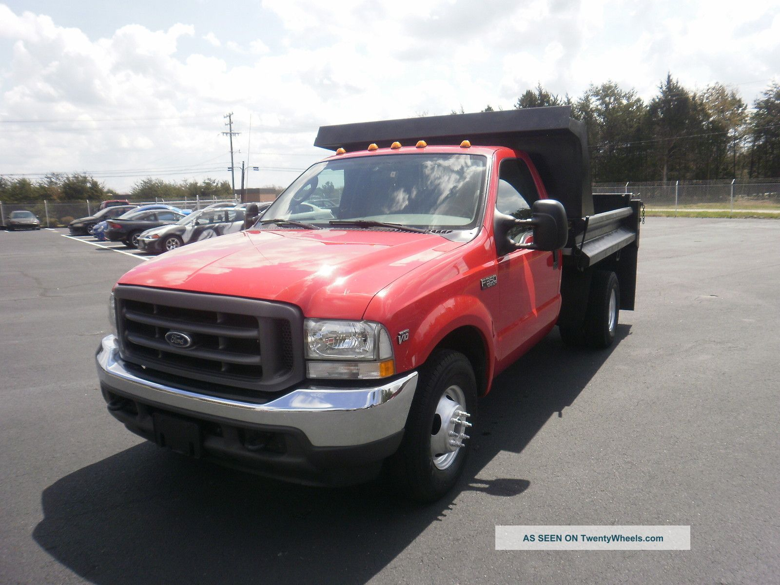2013 ford f 350 super duty owners manual