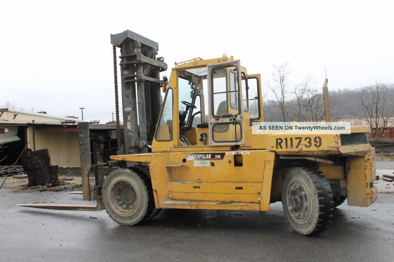 9470 Raymond forklift in addition  additionally 5083 2005 gmc c5500 besides Caterpillar 797 additionally 29015 1992 toyota cc. on semi truck dump trailers specs
