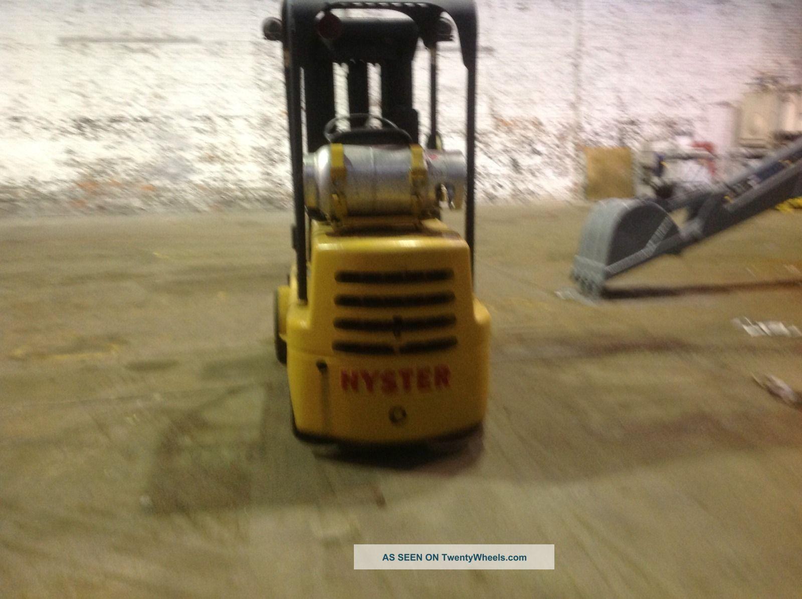 Hyster H50 Forklift Wiring Diagram Images Of Home Design Schematics Hydraulic