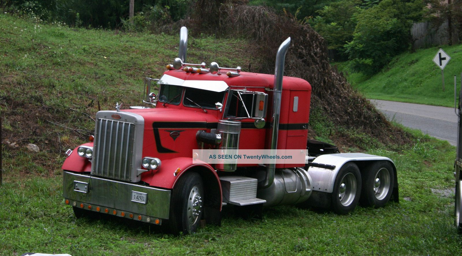 Harrisburg Heavy Equipment Craigslist Upcomingcarshq Com