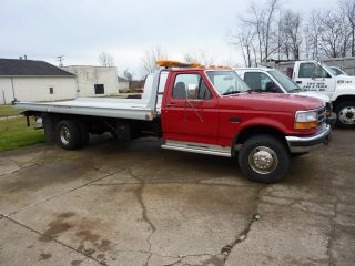 Trailers - Commercial Trucks - Tow Trucks | Commercial Vehicle Museum