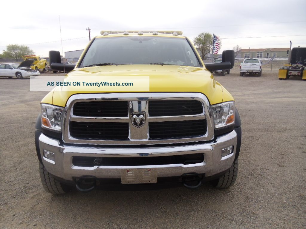 2014 ram 1500 express fuel problems dodge ram forum. Black Bedroom Furniture Sets. Home Design Ideas