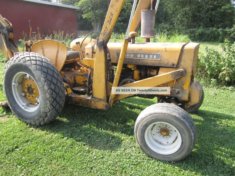 25595 John deere 770 diesel tractor with 60inch mower deck as well 2315 2007 john deere 3120 tractor w300x loader additionally 22273 John deere 1010 crawlerdozer besides 9909 5x8 utility trailer besides 4753 Branson 3510h tractor  call or text for best price 541 390   4555. on antique john deere dozers