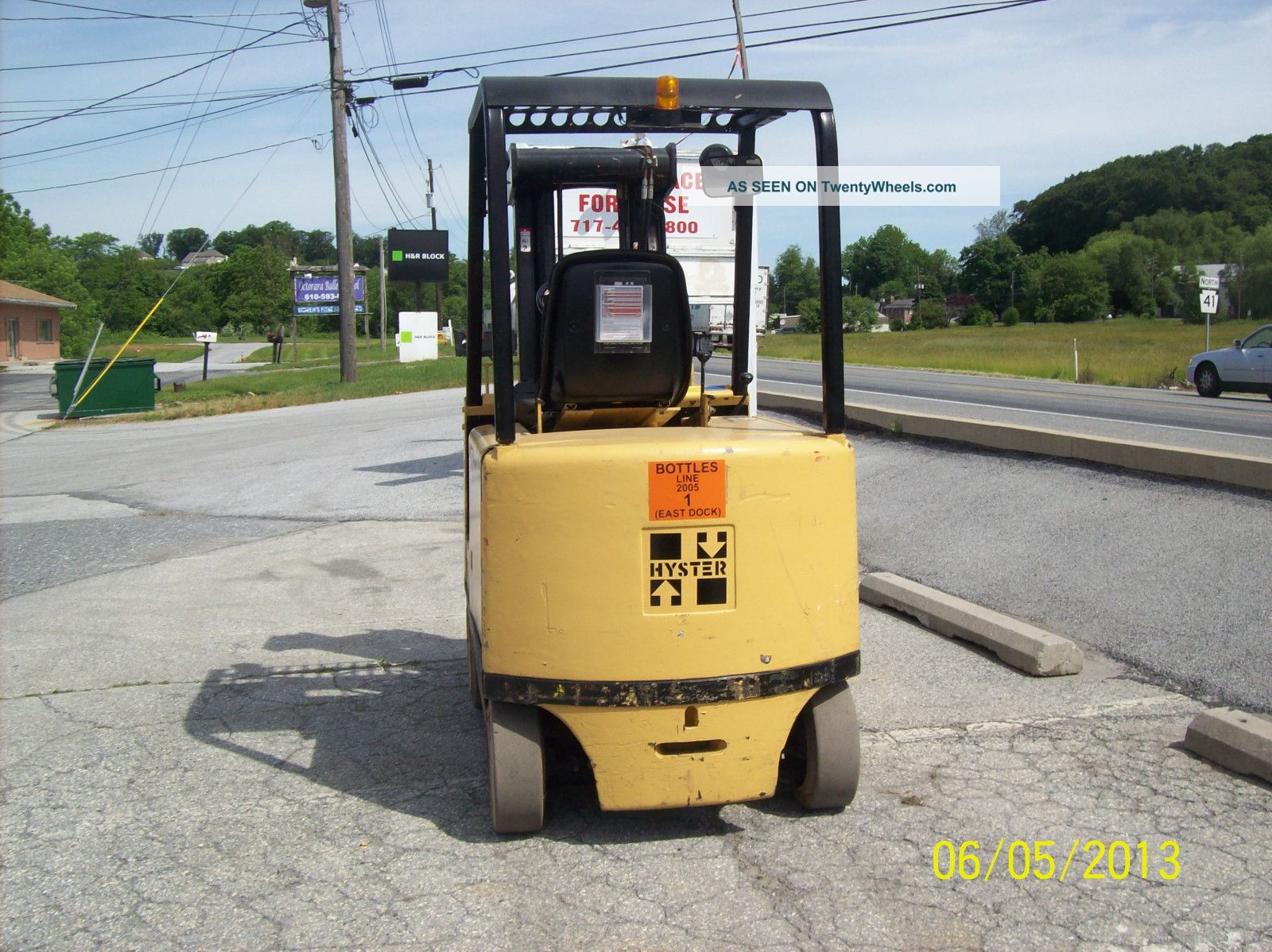 Hyster E50xl 33 Owners Manual 30 Forklift Wiring Diagram Were Proud To Carry Large Inventory Lift Truck At Significant Savings Over Traditional Oem Workshop Essentials Business Law 8e Answer Study Macroeconomics