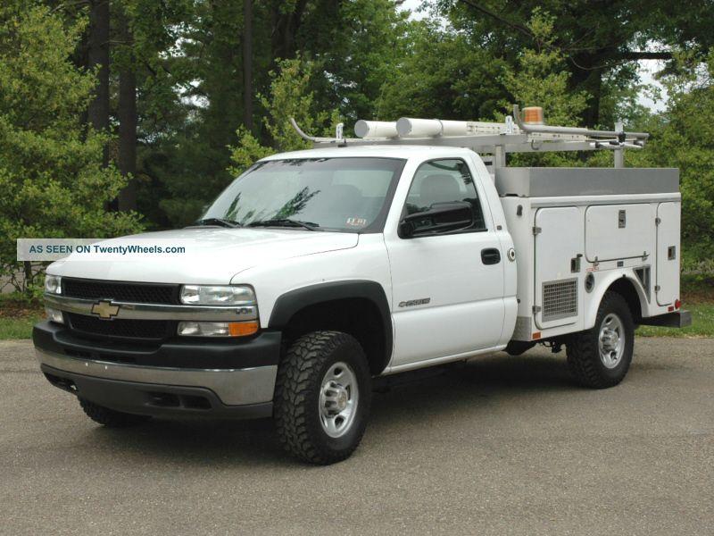Used Cars Houston Tx Under 5000 800 x 600 jpeg 91kB, 2002 Chevrolet Silverado 2500 Ls Extended Cab 4x4 ...