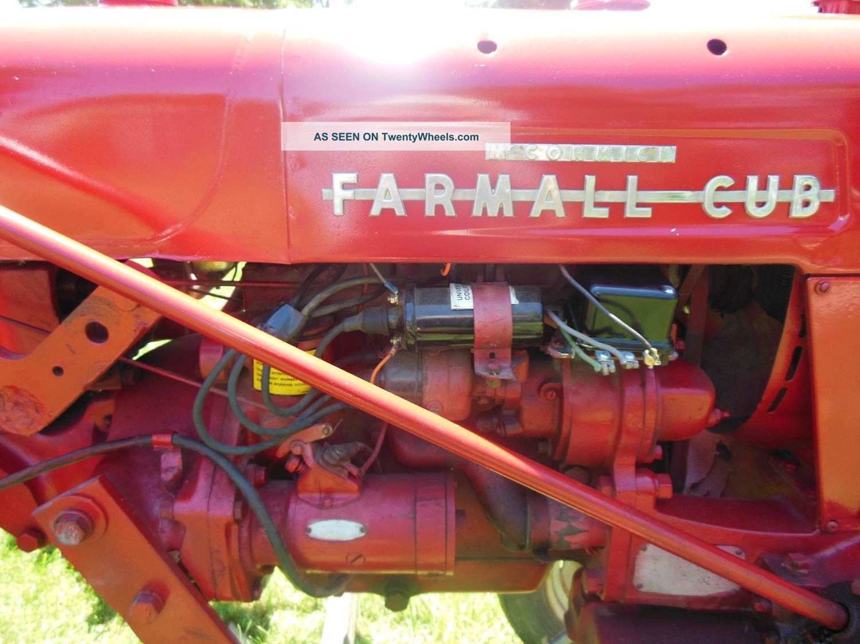 Appartamento per ogni tractor implements for sale florida - Jacksonville craigslist farm and garden ...