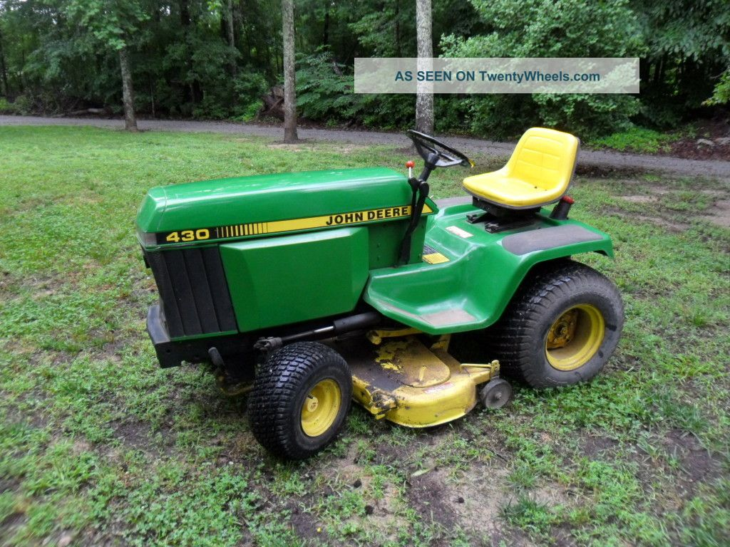 John deere lawn tractor with bucket iso 1048721995 passenger cars john deere lawn tractors and attachments full online related book ebook pdf fandeluxe Choice Image