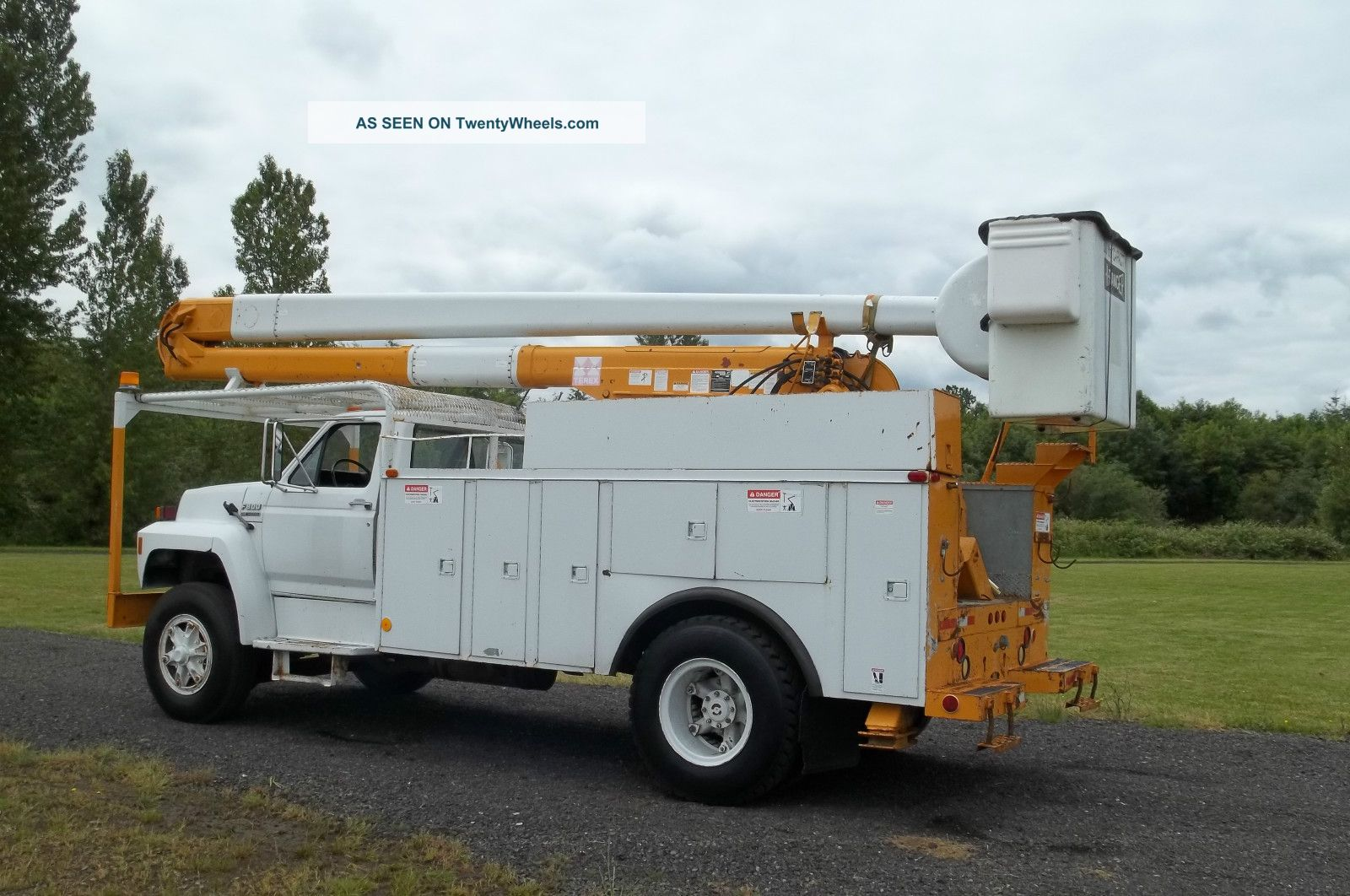 1990 ford f800 bucket truck 1990 ford f800 wiring 1989 ford f800 wiring diagram engine