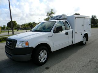 2006 Ford F150 photo